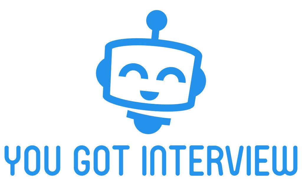 You Got Interview